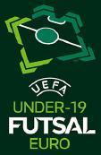 Campeonato da Europa - Letónia 2019