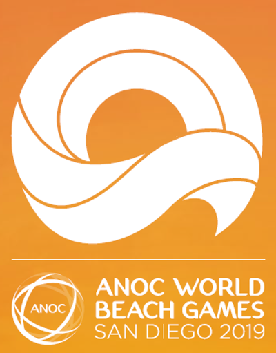 Apuramento - Jogos Mundiais de Areia 2019