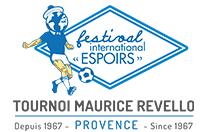 47º Torneio Internacional de Toulon