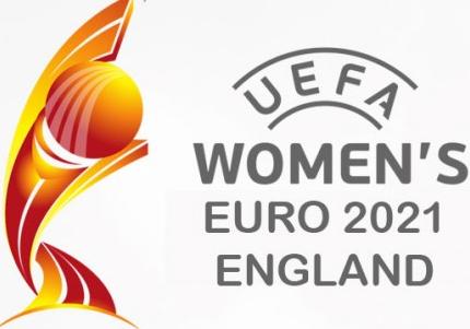 Campeonato da Europa - Inglaterra 2022