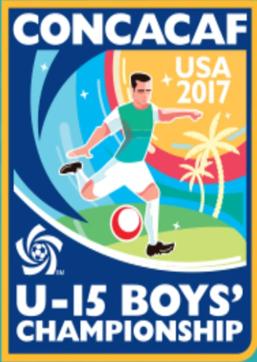 CONCACAF - Brandeton 2019