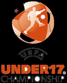 Campeonato da Europa - Suécia 2020