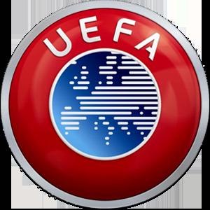1º Torneio de Desenvolvimento UEFA