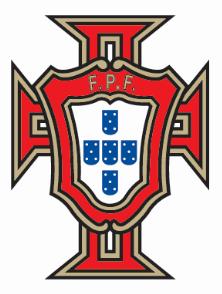 JOGOS PREPARAÇÃO SUB15 FEM 18/19