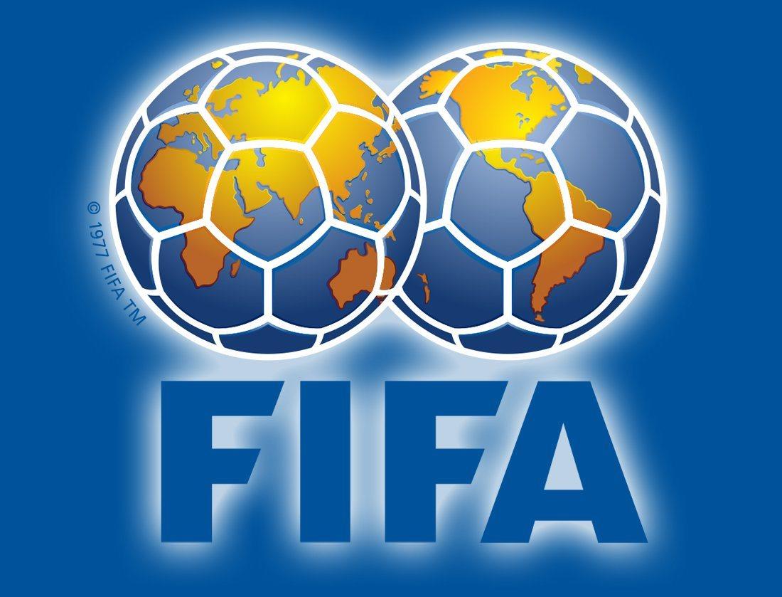 Campeonato do Mundo - Paraguai 2019