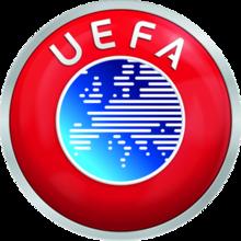 Torneio Desenvolvimento UEFA 2020