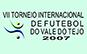 T.I. VALE DO TEJO,  PORTUGAL 2007