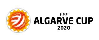 ALGARVE CUP  2020