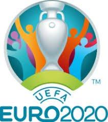 Campeonato da Europa 2021