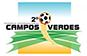 T.I. CAMPOS VERDES,  PORTUGAL 2008