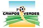T.I. CAMPOS VERDES,  PORTUGAL 2007
