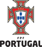 CAMPEONATO DA EUROPA,  PORTUGAL 2003