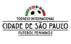 T. CIDADE S.PAULO,  BRASIL 2012