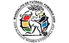 MUNDIALITO,  PORTUGAL 2009, FASE FINAL