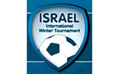 T.I. ISRAEL, ISRAEL 2011