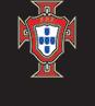 T.I. JUNIORES UEFA, PORTUGAL 1961