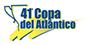 T.I. COPA ATLÂNTICO, LAS PALMAS (ESPANHA) 2015