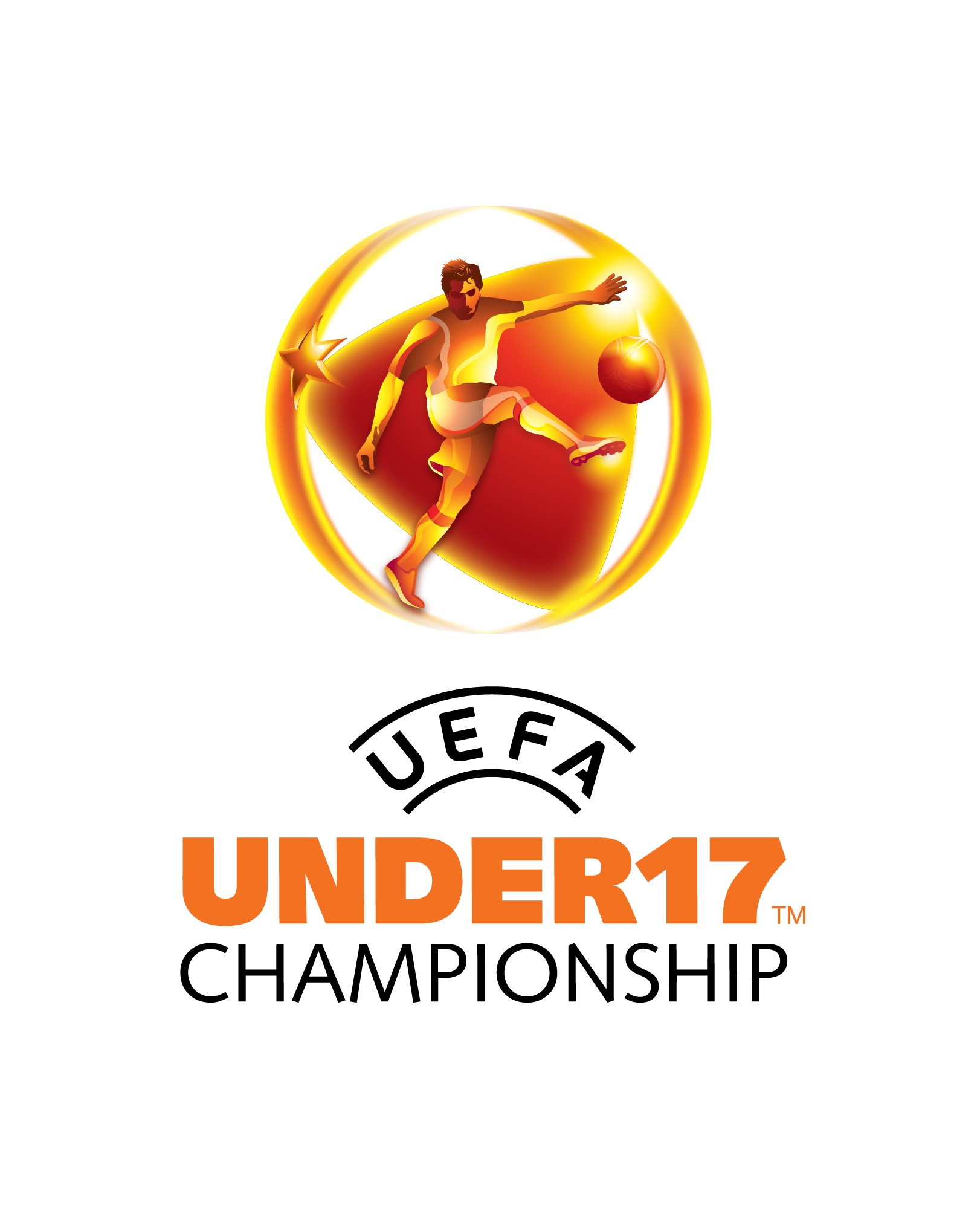 Campeonato Da Europa
