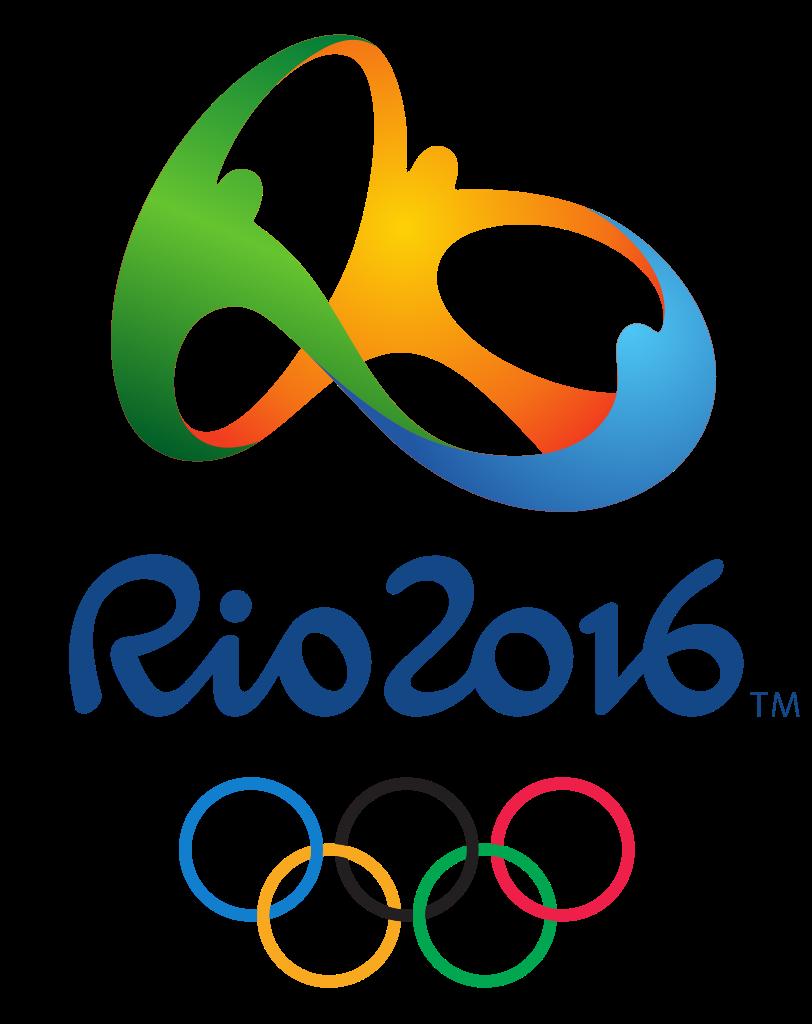 Jogos Olimpicos, Rio De Janeiro 2016