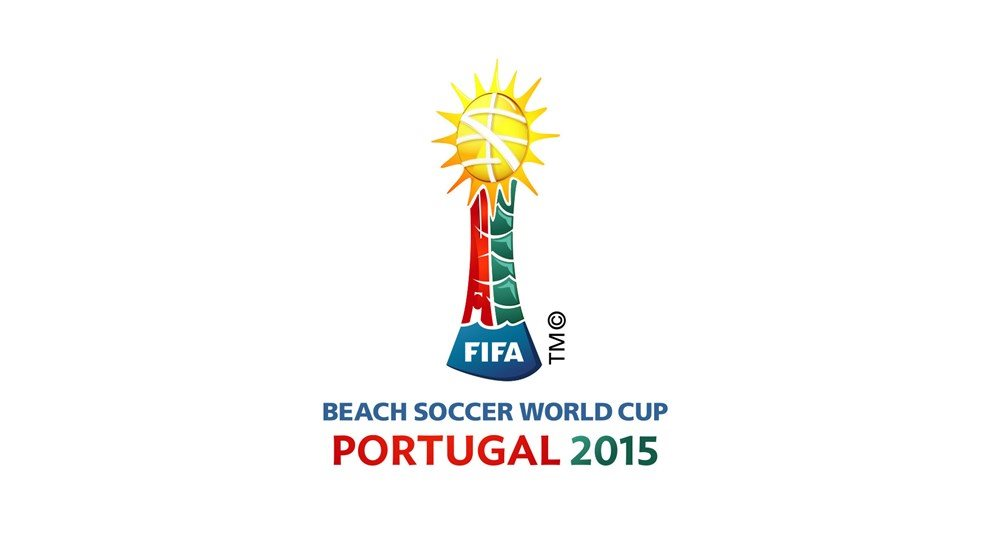 Campeonato do Mundo - Portugal 2015