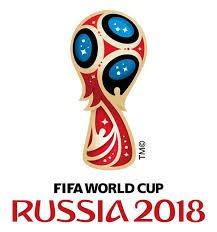 Campeonato do Mundo, Rússia 2018
