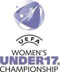Campeonato Da Europa Sub17 Feminino