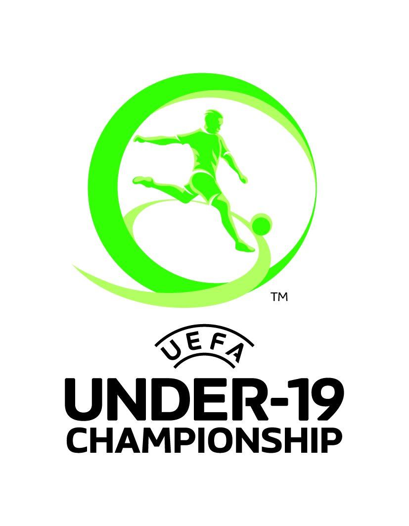 Campeonato Da Europa S19