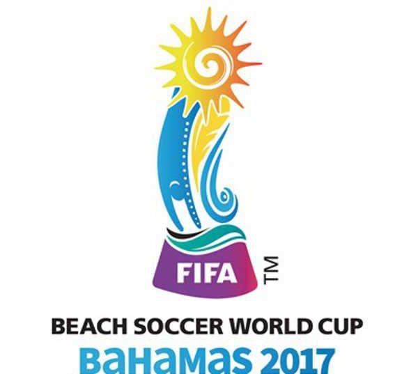 Campeonato da Mundo - Bahamas 2017