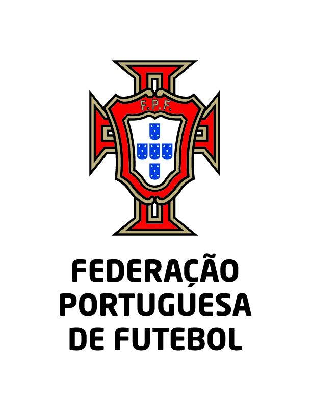 JOGOS DE PREPARAÇÃO SUB17 FEM 17/18