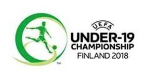 Torneio Preparatório UEFA 2017/18