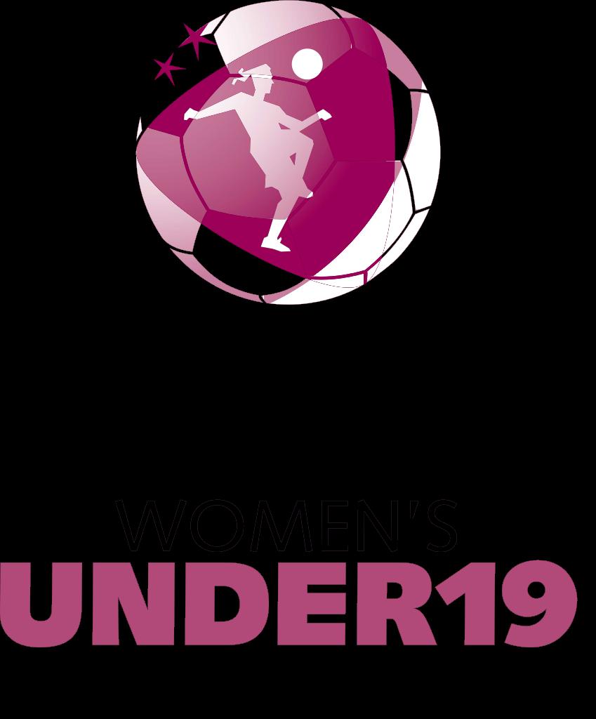 Campeonato Europa 2018