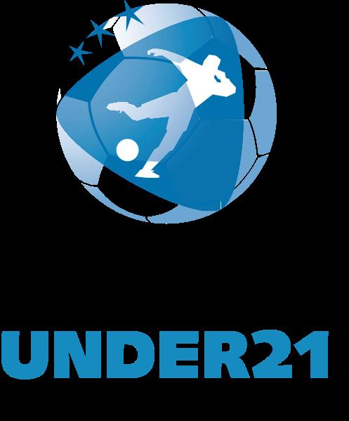 UEFA  Campeonato da Europa Sub-21 Itália 2019