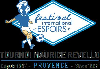 46º Torneio Internacional de Toulon