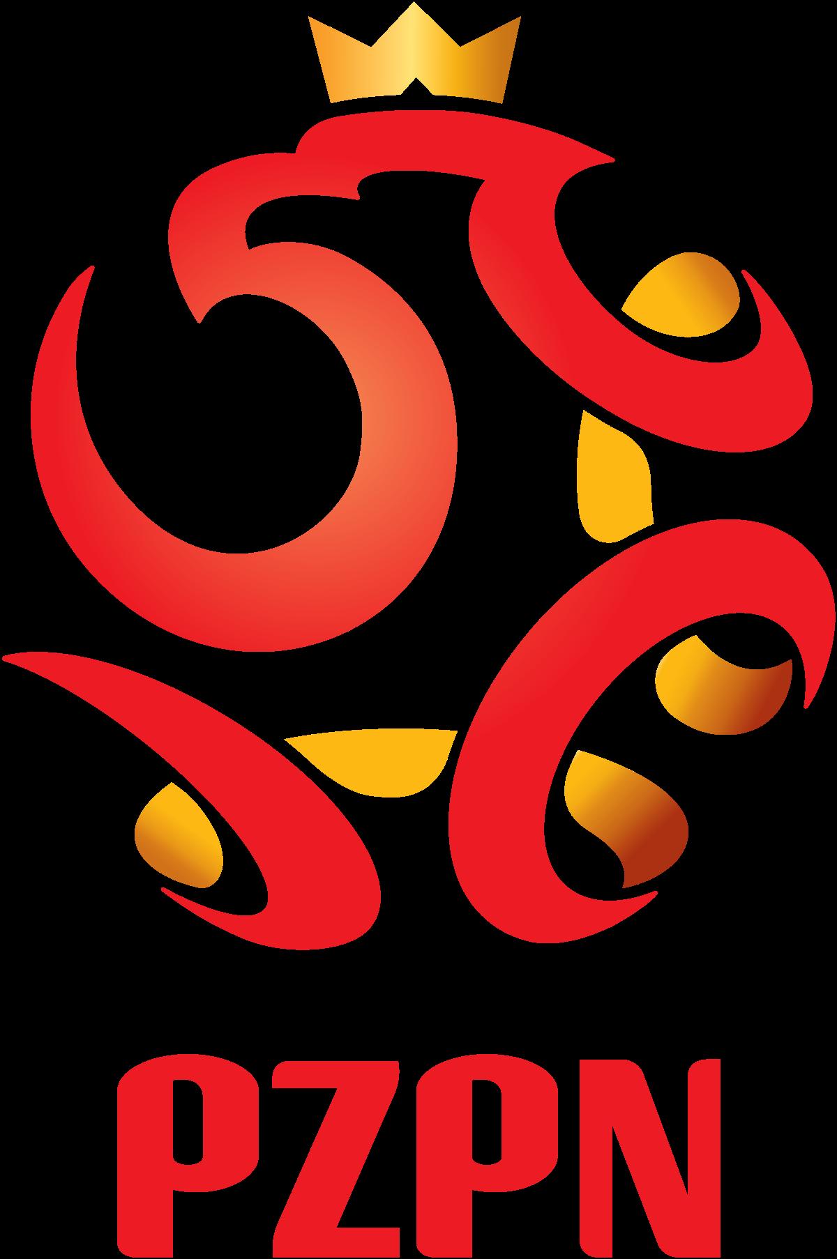 Syrenka Cup