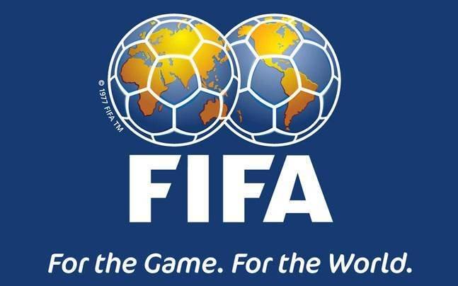 Campeonato do Mundo - Lituânia 2020
