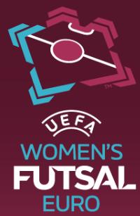 Europeu de Futsal Feminino