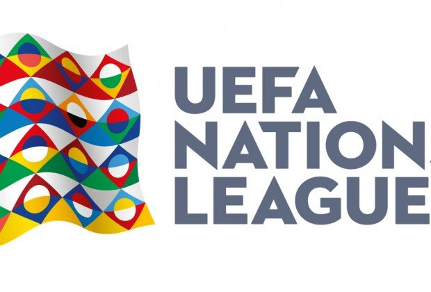 UEFA Nations League 2019
