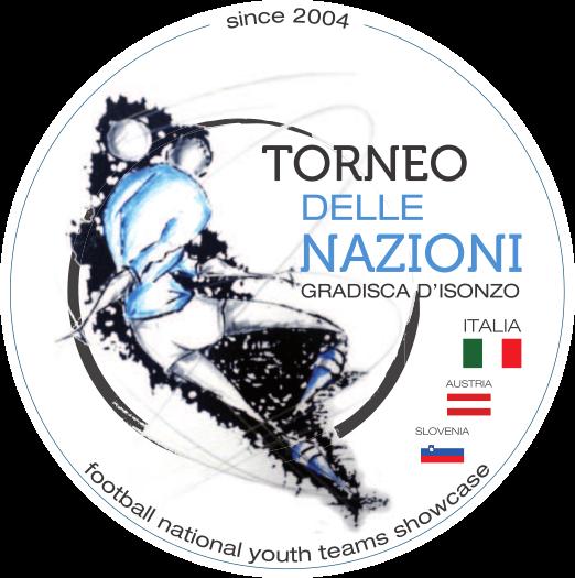 Torneio das Nações 2019