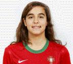 NADINE ALEXANDRA TAVARES CORDEIRO