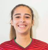 Bárbara Marques