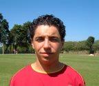 MARCIO DANIEL RIBEIRO SOUSA
