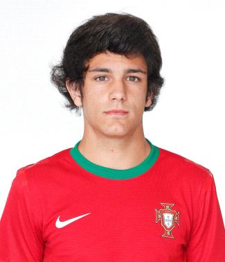 João Simões