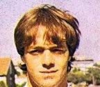 Antonio Oliveira Caetano
