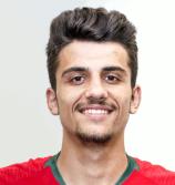 Romain Correia