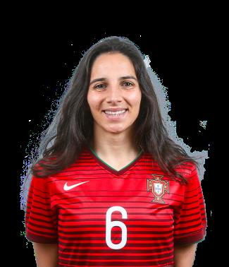 Regina Pereira