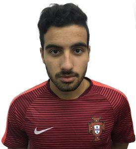 Tiago Salgado
