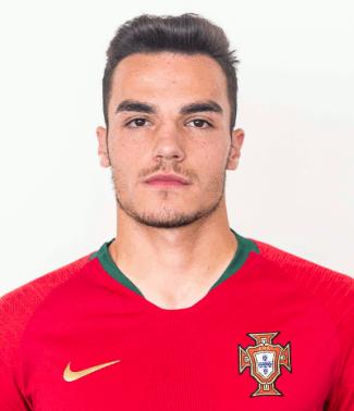 Pedro Álvaro