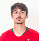 Diogo Brás