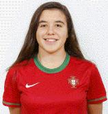 Sara Monteiro