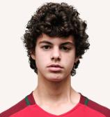 Francisco Ribeiro
